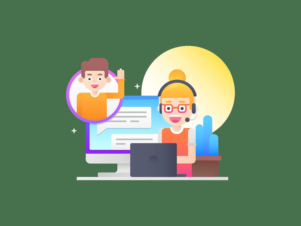 creare website pentru afacerea ta